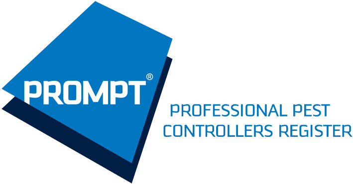Professional Pest Controller Register